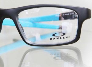 Oakley Spectacles