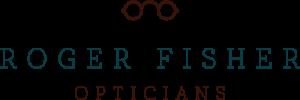 Roger Fisher Opticians in Marple