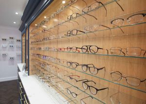 Our Other Eyewear Brands