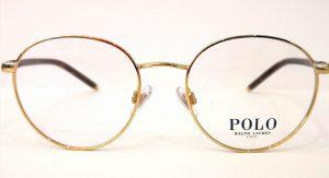 Polo Ralph Lauren Eyewear