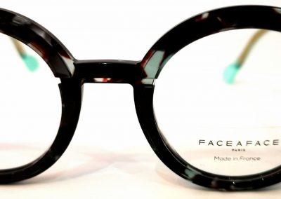 Face-A-Face Eyewear