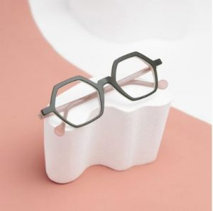 Anne Et Valentin Eyewear